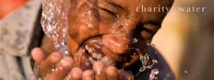 charity-water-banner